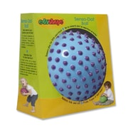 "Edushape® 7"" Senso - Dot Ball, Grades Infant - Kindergarten"