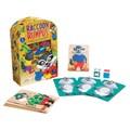 Educational Insights® Raccoon Rumpus™ Game, Grades PreK and Above