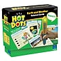 Educational Insights® Hot Dots® Earth & Weather Card