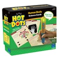 Educational Insights® Hot Dots® Human Body Card Set