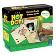 Educational Insights® Hot Dots® Human Body Card Set