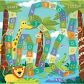 Educational Insights® Number Hunt™ Game, Grades K and Above