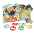 Educational Insights® Shelby's Snack Shack Game™, Grades PreK and Above
