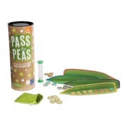 Educational Insights® Pass The Peas™ Game, Grades 3 and Above