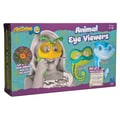 Educational Insights® GeoSafari® Jr. Animal Eye Viewers, 3/Set