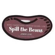 Essential Learning™ Junior Level Spill The Beans Card Set Game, Grades 3 - 5