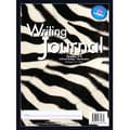 Essential Learning™ Zebra Z - B Writing Journal, Grade 3 - 4