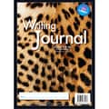 Essential Learning™ Leopard Z - B Writing Journal, Grade 4 and Above