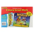 Edupress® S'more Great Work Bookmark Awards