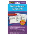 Edupress® Writing Center Flash Cards, Grade 2 and Above