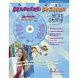 Edutunes Advanced Phonics CD and Book Set