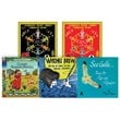 Educational Activities Hap Palmer CD Set 2