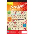 Eureka® Sticker Book, Scrabble™