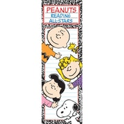 Eureka® Peanuts® Reading All Stars Bookmarks