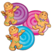 "Eureka® 5"" Assorted Paper Accents, Candy Land"