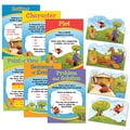 Eureka® Bulletin Board Set, Story Elements