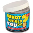 Free Spirit Publishing® What Would You Do? In a Jar Character Education Book