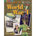 Gallopade World War I: The War To End All Wars! Book, Grades 4+