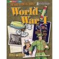 Gallopade World War I: The War To End All Wars! Book, Grades 4+