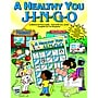 Gary Grimm & Associates A Healthy You Jingo