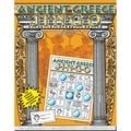 Gary Grimm & Associates Ancient Greece Jingo Game, Grades 5 - 12