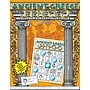Gary Grimm & Associates Ancient Greece Jingo Game,