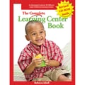 Gryphon House The Complete Learning Center Revised Book