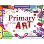 Gryphon House Primary Art Book