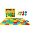 Griddly Games Oversight™ Strategy Game, Grades 3 - 8