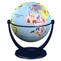 Round World Products Junior Student Globe 1