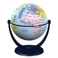 Round World Products Junior Student Globe 2