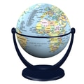 Round World Products Junior Student Globe 3
