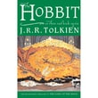 Houghton Mifflin The Hobbit Book