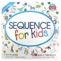Jax Sequence For Kids® Game, Grades Toddler - 1