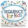 Jax Sequence For Kids® Game, Grades Toddler -