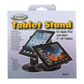 Kantek Tablet Stand For Apple iPad and Other 7in.- 10in. Tablets