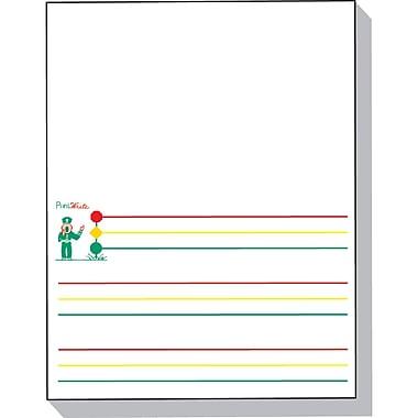 Kurtz Bros Inc PrintWrite® Experience® Paper
