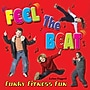 Kimbo Educational® Feel The Beat Funky Fitness Fun
