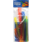 Learning Resources® Large AngLegs Demonstration Set