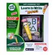 LeapFrog® Learn To Write With Mr Pencil™ Stylus and Writing App, Ages 3 - 6 Years