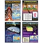 McDonald Publishing Understanding Natural Disasters Poster Set