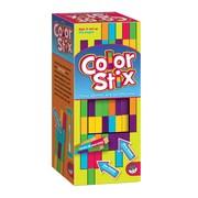 Mindware® Color Stix Game, Grades PreK - 9