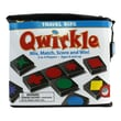 Mindware® Travel Qwirkle Game, Grades K - 9