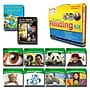 Newmark Learning Rising Readers Parent Involvement Science Kit