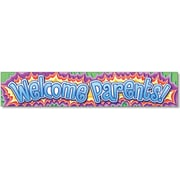 North Star Teacher Resources Welcome Parents! Banner