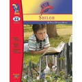 On The Mark Press Lit Link Shiloh Book, Grade 4 - 6
