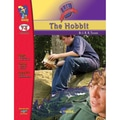 On The Mark Press Lit Link The Hobbit Book, Grade 7 - 8