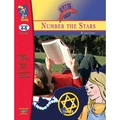 On The Mark Press Number The Stars Book, Grade 4 - 6