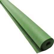 "Pacon® Rainbow® Colored Kraft 36"" x 1000' Duo-Finish Paper, Lite Green"