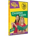 We Sign™ Christmas Carols DVD, All Grades